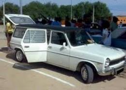 simca-ambulancia-alquiler- vehiculos- escena -coches rodajes- sealand motion