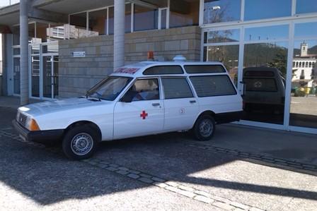 talbot solara-alquiler- vehiculos- escena -coches rodajes- sealand motion
