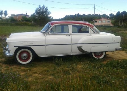 alquiler-chevrolet-bel-air-beige-1953-spots-rodajes-cine-publicidad-peliculas-vehiculos-escena-sealand-motion