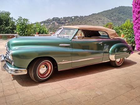 alquiler-coche-cubano-buick-clasico-cabrio-convetible-descapotable-vehiculos-escena-rodajes-videoclips-cine-peliculas-eventos-spots-catalogos-fotos-sealand-motion