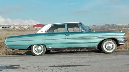 alquiler-ford-galaxy-clasico-americano-sedan-spots-publicidad-sealand- motion