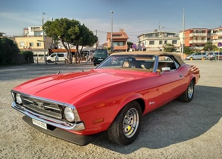 alquiler-ford-mustang-coches-de-escena-americanos-para-rodajes-sealand-motion