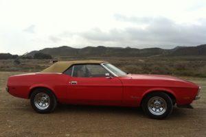 alquiler-ford-mustang-rojo-1972-vehiculos-escena-rodajes-spots-peliculas-cine-eventos-sealand-motion