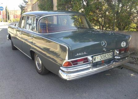 alquiler-mercedes-220s-sedan-clasico-rodajes-publicidad-spots-sealand-motion