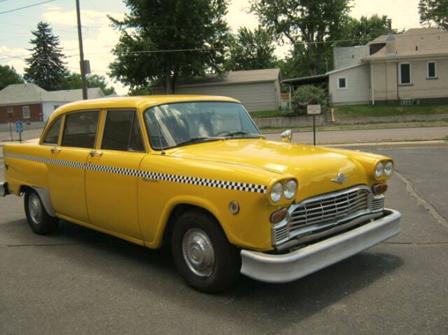 alquiler-taxi-americano-clasico-para-rodajes-publicidad-spots-cine-sealand-motion