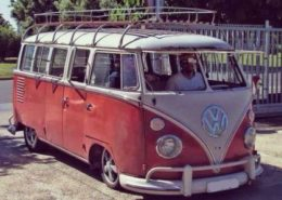 alquiler-vehiculos-escena-volkswagen-t1-roja-spots-cine-publicidad-videoclips-sesiones-fotos-sealand-motion