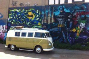 alquiler-vehiculos-escena-volkswagen-t1-verde-spots-cine-publicidad-videoclips-sesiones-fotos-sealand-motion