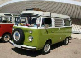 alquiler-vehiculos-escena-volkswagen-t2-verde-spots-cine-publicidad-videoclips-sesiones-fotos-sealand-motion