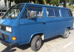 alquiler-vehiculos-escena-volkswagen-t3-azul-spots-cine-publicidad-videoclips-sesiones-fotos-sealand-motion