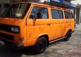 alquiler-vehiculos-escena-volkswagen-t2-lila-spots-cine-publicidad-videoclips-sesiones-fotos-sealand-motion
