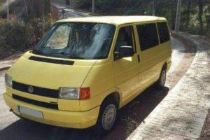 alquiler-vehiculos-escena-volkswagen-t4-amarilla-spots-cine-publicidad-videoclips-sesiones-fotos-sealand-motion