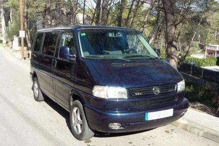 alquiler-vehiculos-escena-volkswagen-t4-azul-spots-cine-publicidad-videoclips-sesiones-fotos-sealand-motion