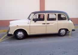 alquiler-taxi-ingles-austin-vehiculos-escena-rodajes-videoclips-cine-peliculas-eventos-spots-catalogos-fotos-sealand-motion