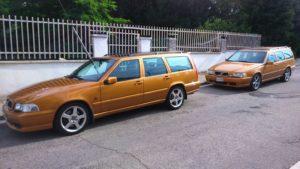 se-alquila-volvo-familiar-para-rodajes-vehiculos-escena-spots-publicitarios-fotos-cine-sealand-motion