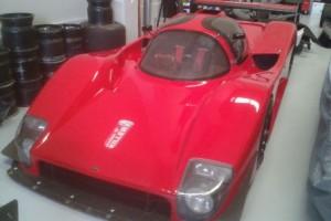 alquiler-sport prototipo-vehiculos-escena-rodajes-viedeoclips-cine-peliculas-eventos-spots-catalogos-fotos-sealand-motion