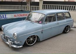 volkswagen-clasico-para-rodajes-spots-cine-vehiculos-de-escena-sealand-motion