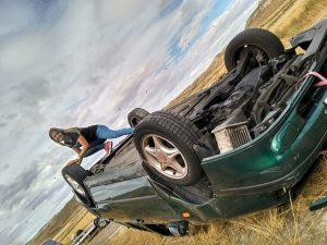 alquiler-seat-toledo-vehiculos-escena- rodajes-videoclips-sealand-motion