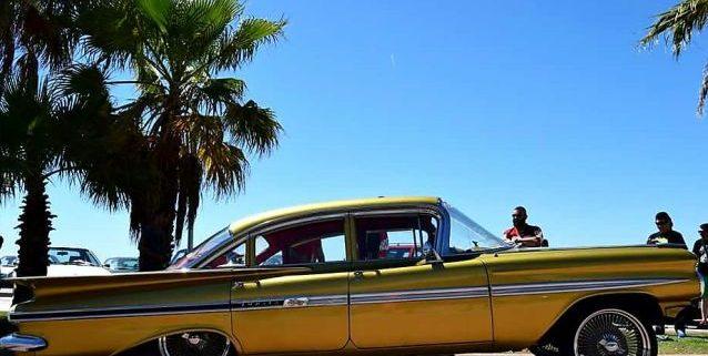 checrolet impala alquiler vehiculos escena rodajes videoclips peliculas cine catalogos fotos eventos spots sealand motion