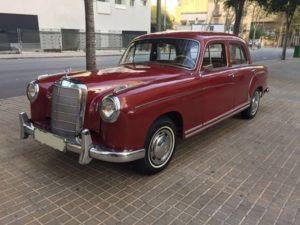 alquiler-mercedes-220s-clasicos-europeos-aleman-elegante-sesion-fotos-vehiculos-escena-pararodajes-peliculas-cine-sealand-motion