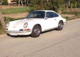 alquiler-porsche-911-europeos-aleman-deportivo-clasico-vehiculos-escena-para-rodajes-fotos-publicidad-cine-sealand-motion