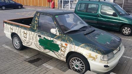 alquiler-skoda-pickup-europeo-vehiculos-escena-para-rodajes-publicidad-cine-sealand-motion