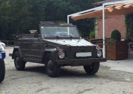 alquiler-volkswagen-181-militar-militares-aleman-vehiculos-escena-para-rodajes-peliculas-cine-television-fotos-sealand-motion