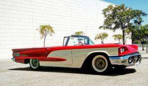 ford-thunderbird-cabrio-clasico-americano-exclusivo-rodajes-publicidad-cine-sealand-motion