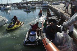 pot-freixenet-sealand-motion-motos-agua-para-rodajes-vehiculos-embarcaciones-escena-04