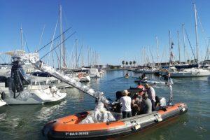 spot-freixenet-sealand-motion-motos-agua-para-rodajes-vehiculos-embarcaciones-escena-05