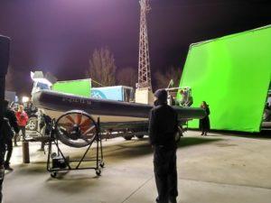 Jason-statham-alquiler-barcos-escena-para-rodajes-spot-super-bowl-sealand-motion