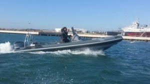 alquiler-barcos-escena-para-rodajes-spot-super-bowl-sealand-motion-06