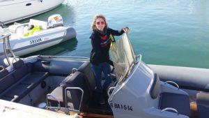 alquiler-barcos-escena-para-rodajes-spot-super-bowl-sealand-motion