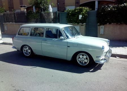 alquiler-coche-familiar-clasico-vehiculos-de-escena-spots-fotos-sealand-motion