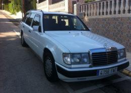 alquiler-coche-familiar-europeo-para-rodajes-vehiculos-escena-vehiculos-escena-sealand-motion