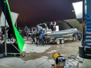 alquiler-embarcaciones-escena-para-rodajes-spot-super-bowl-sealand-motion-03