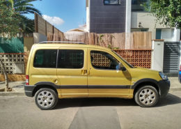 alquiler-furgoneta-actual-europea-francesa-para-rodajes-spots-publicidad-sealand-motion