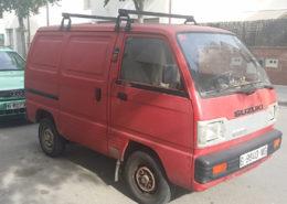 alquiler-furgoneta-pequena-para-rodajes-publicidad-cine-spots-sealand-motion