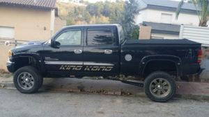 alquiler-gmc-sierra-pickup-americana-americanos-rodajes-cine-publicidad-fotos-sealand-motion
