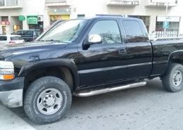 alquiler-pickup-americana-actual-para-rodajes-de-spots-publicidad-cine-sealand-motion