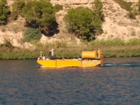 alquiler-pontona-transporte-vehiculos-escena-spots-cine-publicidad-moda-catalogos-eventos-videoclips-sealand-motion-02