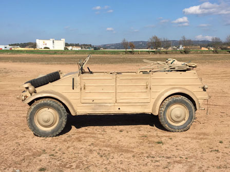 alquiler-volkswagen-kubelwagen-ejercito-aleman-militar-peliculas-rodajes-cine-publicidad-sealand-motion
