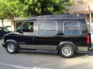 se-alquila-furgoneta-americana-actual-para-rodajes-spots-peliculas-sealand-motion