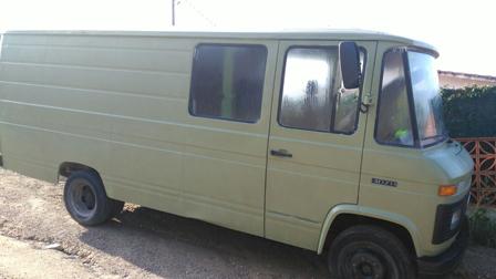 se-alquila-furgoneta-ochentera-europea-para-rodajes-publicidad-cine-spots-vehiculos-escena-sealand-motion