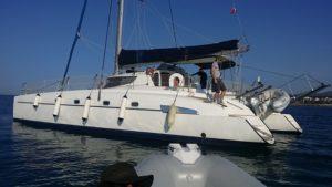 alquiler-catamaran-para-spots-anuncios-vieoclips-eventos-peliculas-cine-embarcaciones-sealand-motion-01