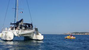 alquiler-catamaran-para-spots-anuncios-vieoclips-eventos-peliculas-cine-embarcaciones-sealand-motion-02