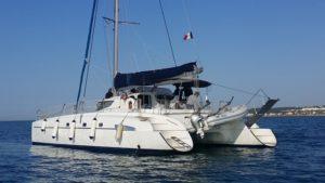 alquiler-catamaran-para-spots-anuncios-vieoclips-eventos-peliculas-cine-embarcaciones-sealand-motion-04