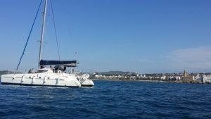 alquiler-catamaran-para-spots-anuncios-vieoclips-eventos-peliculas-cine-embarcaciones-sealand-motion-05