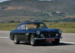 alquiler-ferrari-250-GTE-62-cabrio-escena-coches-rodajes-spots-videoclips-cine-moda-peliculas-sealand-motion-01