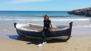barcos-para-rodajes-sealand-motion-spot-estrella-dam-cala-romana-ancora-barca-de-escena-010