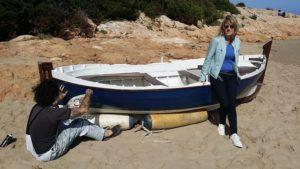 barcos-para-rodajes-sealand-motion-spot-estrella-dam-cala-romana-ancora-barca-de-escena-011